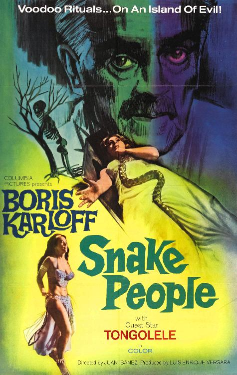 Isle_of_the_Snake_People_(1971)