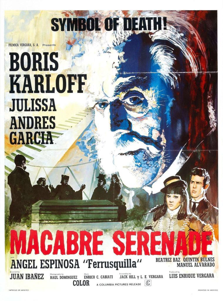 macabre_serenade_poster_01