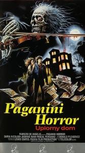 de9a15404ce24ea88dc5f4f16ddb6b4c--occult-movies-horror-posters