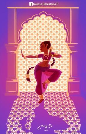 melissa-ballesteros-indian-dancer-03