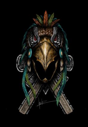 GuerreroAguila-(F)