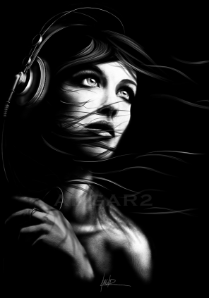headphones-EAG