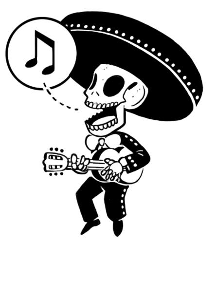 lanegra_skull