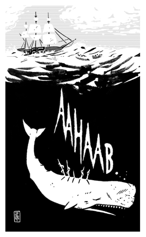 moby_dick_inktober_whale_2018
