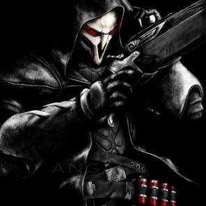 Reaper-(F)