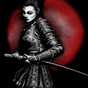 Samurai-Re-edit