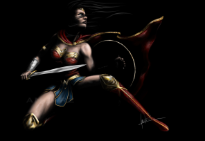WonderWoman-2-color