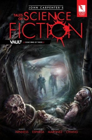 thumbnail_Vault-Issue-1