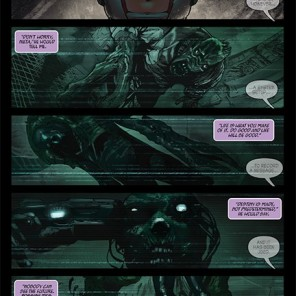 thumbnail_Vault-Issue-2-preview-page-1