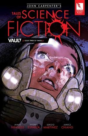 thumbnail_Vault-Issue-2