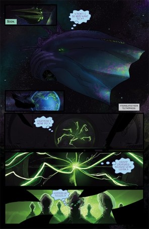 thumbnail_Vault-Issue-3-preview-page-1