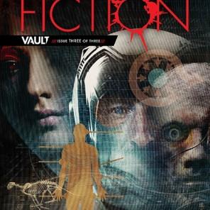 thumbnail_Vault-Issue-3