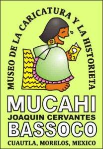 mucahi_museo_de_la_caricatura_y_la_historieta_quot