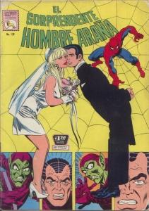 spiderman_1963_la_prensa_-el_sorprendente_hombre_arana-_128