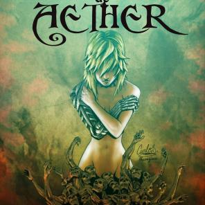 portada__las_sombras_de_aether_by_carlomagnosangines_dbxs991-fullview